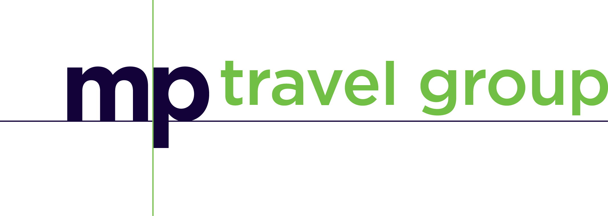 MP Travel Client Portal